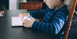Las redes sociales ayudan a las personas con discapacidad intelectual en su confinamiento: