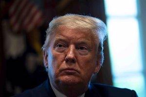 Trump vuelve a mostrar su reticencia a ordenar el confinamiento en EEUU: