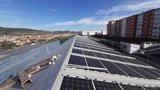 La moratoria de permisos de proyectos renovables amplía el margen para renovar 3.684 MW del sistema eléctrico