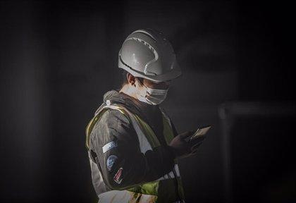 Los trabajadores afectados por ERTE en Cataluña superan los 617.000