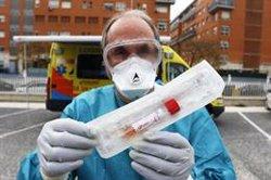 Más de 50 laboratorios universitarios podrían llevar a cabo análisis PCR