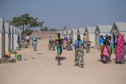 Carrera contrarreloj en Burkina Faso para evitar una catástrofe por el coronavirus