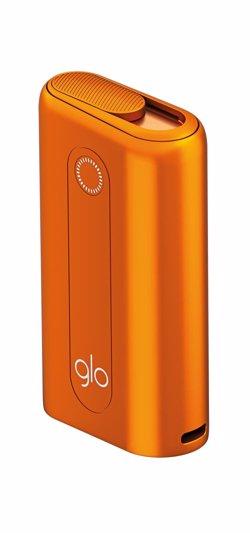 BAT España amplía su portafolio con el lanzamiento de 'glo', el nuevo dispositivo para calentar tabaco
