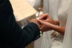 ONG de Mujeres trasladan preocupación a Justicia por el papel del 'Coordinador Parental' en separaciones y divorcios