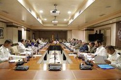 Asociaciones militares denuncian que Defensa no atiende sus quejas sobre seguridad o conciliación
