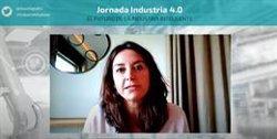 DigitalES aboga por promover la Industria 4.0, clave para la transformación del sector en España