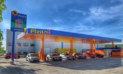 Plenoil abre gasolineras en Villarobledo y Madrid y prevé tener 60 operativas a cierre de 2020