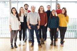 Investigadores españoles abren la puerta a futuras terapias para enfermedades autoinmunes o cáncer