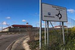Interior aprueba el traslado a Pamplona de un preso de ETA condenado por secuestros de Delclaux y Aldaya