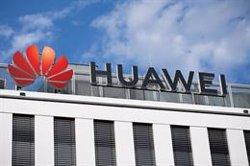 Huawei califica de