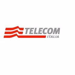 Telecom Italia dispara un 239% su beneficio hasta marzo por la fusión de su negocio de torres