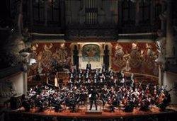 Bandas, orquestas y escuelas musicales piden a Sanidad protocolos sanitarios para ensayos y conciertos