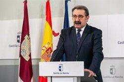 Gobierno C-LM ya trabaja para pedir la próxima semana que Albacete, Ciudad Real y Toledo pasen a la fase 2