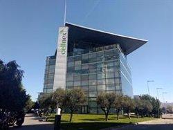 ConnecT, principal accionista de Cellnex, se disuelve y sus miembros pasan a la participación directa