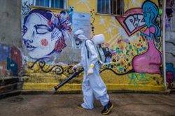 Brasil amplía 30 días la prohibición de entrada al país a extranjeros por el coronavirus