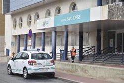 Aragón detecta 9 nuevos casos de COVID-19, un 0,16% más que la jornada anterior