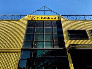 Prosegur gana 19 millones hasta marzo, un 37,7% menos