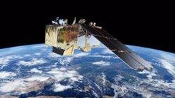 Un proyecto liderado por Thales Alenia Space en España permitirá la creación de satélites 100% europeos