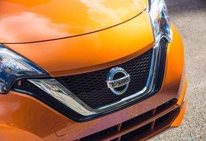 FEM pide una alternativa al cierre de Nissan: