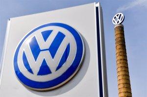 Volkswagen reorganiza la dirección de sus equipos de Desarrollo de productos