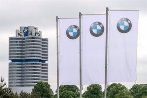BMW negocia con sindicatos el recorte de 5.000 empleos mediante bajas incentivadas