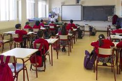 FSIE pide a Celaá que aplace su reforma educativa porque