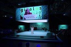 DigitalES celebrará en septiembre su encuentro anual con formato 3D creado especialmente para el evento
