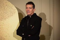 Antonio Banderas se echa para atrás y no abrirá su restaurante de lujo en Marbella