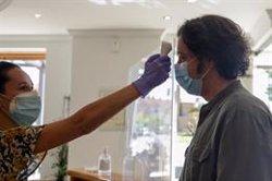 La Rioja registra un nuevo contagio por Covid-19 en un día sin fallecidos