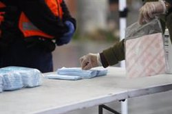 Baleares acumula de 2.118 casos y 209 fallecidos, según Sanidad