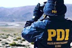Investigan la muerte a tiros de un comunero mapuche en Chile