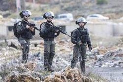 Organizan manifestaciones en Tel Aviv contra el plan de anexión israelí de partes de Cisjordania