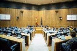 (AM)El Congreso cambia la ley de servicios electrónicos tras derrotar la oposición al Gobierno en 13 enmiendas