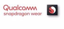 Qualcomm presenta sus procesadores Snapdragon Wear 4100 para relojes inteligentes de nueva generación