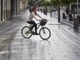 ConBici lanza #TurismoenBici, campaña para incentivar el cicloturismo este verano