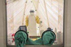 La Comisión Europea aprueba la vacuna preventiva de Janssen frente al ébola