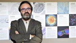 El genetista Lluís Montoliu, nuevo presidente del Comité de Ética del CSIC