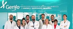Científicos españoles descubren una nueva mutación que promueve el desarrollo tumoral