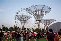 Madrid impulsará los festivales musicales en 2021 y creará una tarjeta turística para incentivar el gasto en la ciudad