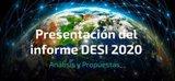 Bruselas anima a España a tener en cuenta el ámbito digital en la recuperación de la crisis del Covid-19