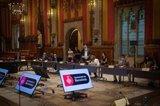 GSMA proyecta un Mobile en Barcelona