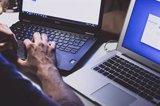 La venta de ordenadores crece un 20% en la región EMEA en el segundo trimestre, según Gartner