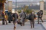 145 militares desplegados en el exterior ya han votado por correo en las elecciones vascas y gallegas