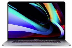 Los procesadores Apple Silicon llegarán a los MacBook Pro y Air este año, según el analista Kuo