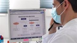 La Comunidad Valenciana no registra fallecidos y suma 24 nuevos casos
