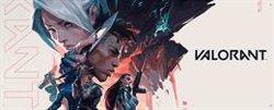 Riot Games recluta nuevos miembros a través de un mensaje oculto en el sistema antitrampa de Valorant