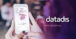 Las empresas de distribución eléctrica lanzan una plataforma digital que ofrece al usuario datos de consumo