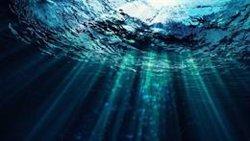 Investigadores españoles transformarán la fibra óptica del fondo marino en una red sísmica para detectar terremotos