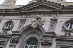 El Supremo dicta que Hacienda no puede actuar contra los deudores sin resolver antes los recursos