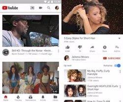 YouTube dejará de aceptar las colaboraciones de la Comunidad para los subtítulos por ser una fuente de spam y abuso